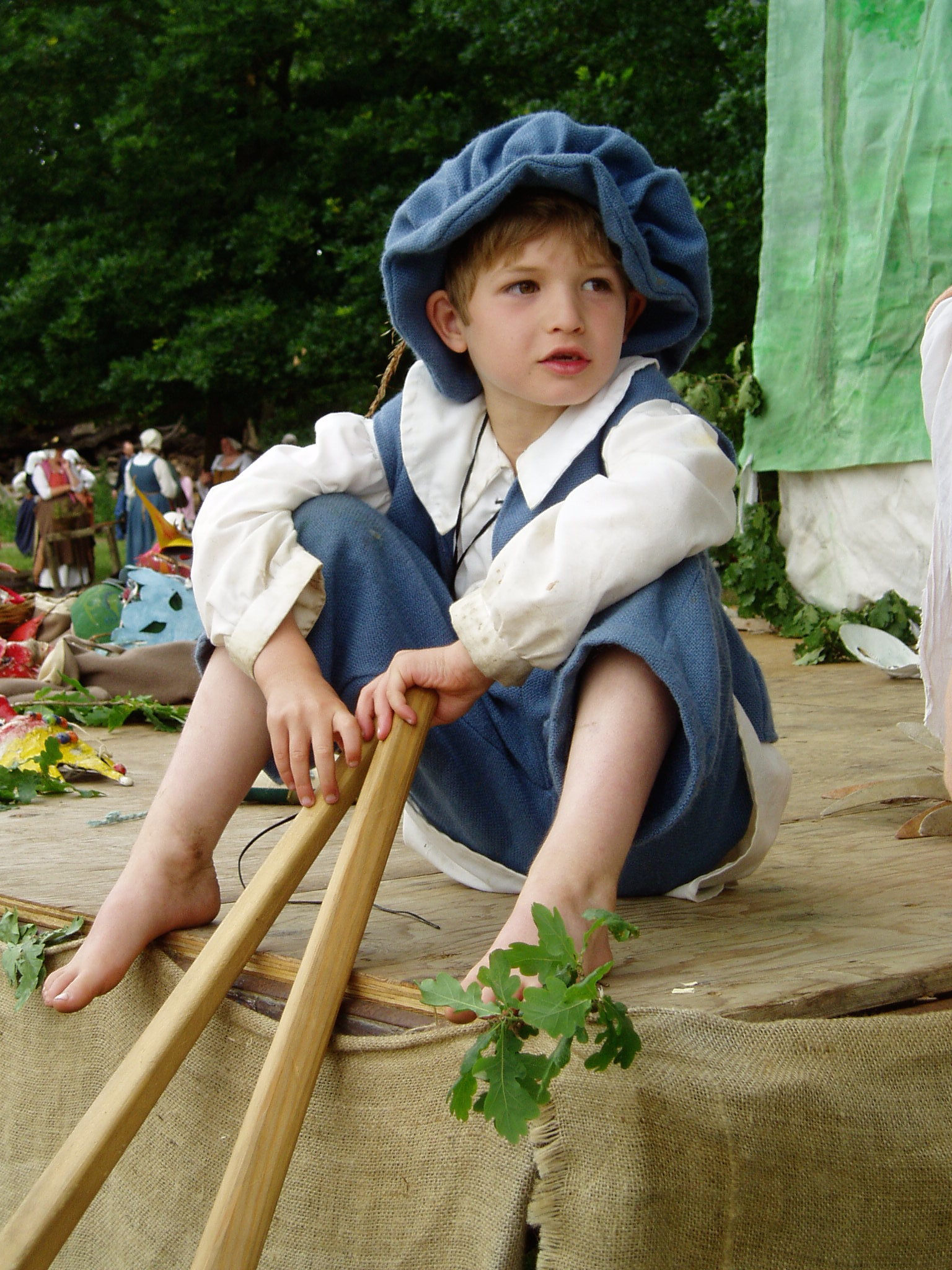 2-07-2005 Kentwell.jpg
