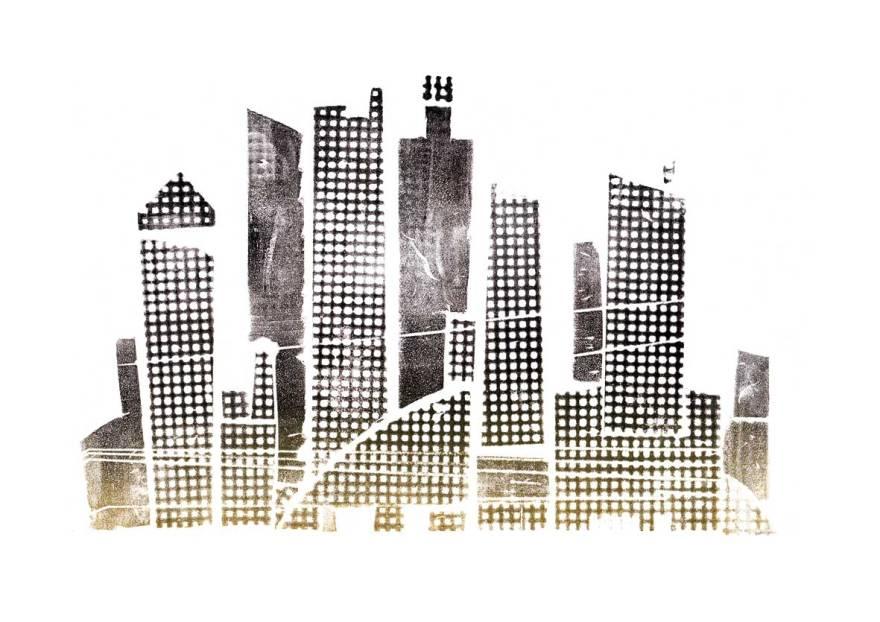 CityScape_01